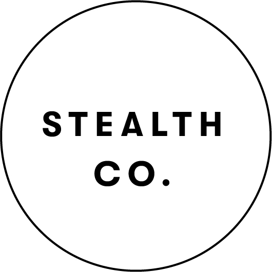 Stealth Company