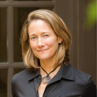 Julia Brady